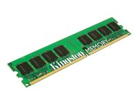 Brand HP, 1GB, DDR2, 667MHz, DIMM (398038-001, ET209AV (Kit of 2