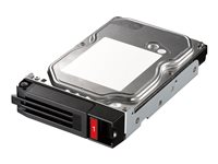 BUFFALO OP-HDN series OP-HD1.0N Hard drive 1 TB hot-swap 3.5INCH SATA 6Gb/s