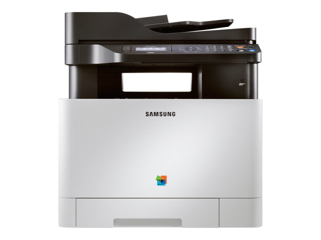 clx 4195fw see samsung clx 4195fw multifunction printer colour currys pc world business. Black Bedroom Furniture Sets. Home Design Ideas