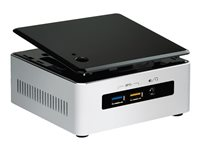 Intel Next Unit of Computing Kit NUC5I7RYH