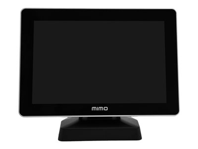 Mimo Vue HD UM-1080 LCD monitor 10.1INCH 1280 x 800 350 cd/m² 800:1 HDMI