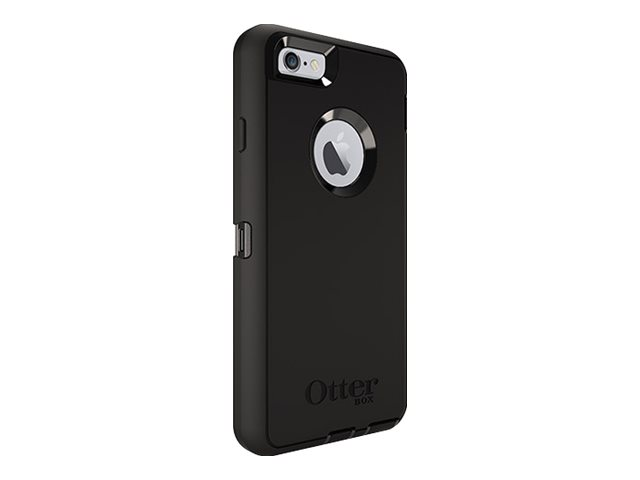 the newest iphone 77 52176 otterbox defender series apple iphone 6 6s back 4072