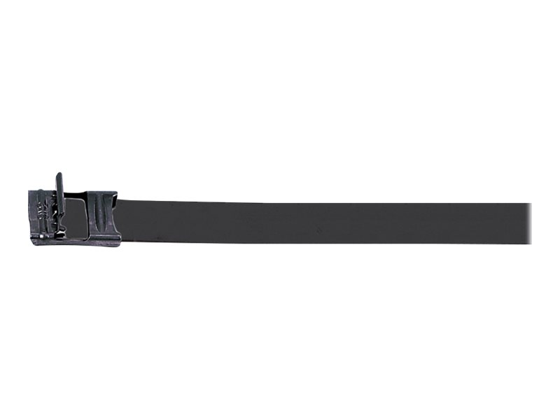 Panduit Pan-Steel bonding strap