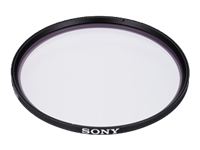 Sony VF-67MPAM - Filter