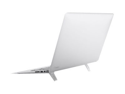 competitive price e8109 6555c Belkin Snap Shield for MacBook Air (13-inch Case) - notebook cover