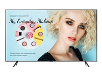 "Samsung BE55T-H - 138.7 cm (55"") Diagonalklasse BET-H Series LED-TV"