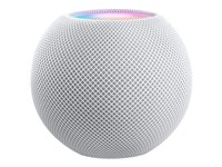 Apple HomePod mini Smart højttaler Hvid