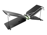Parrot Swing - Minidrone - Bluetooth