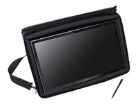 JELCO JEL-S20CB Carry Bag Monitor carrying case