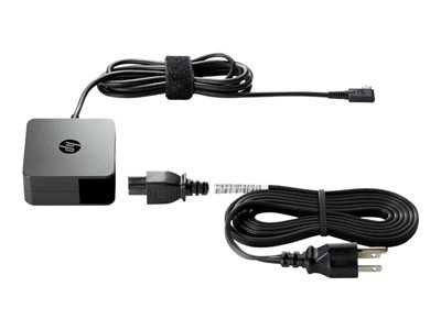 HP 45W USB-C Power Adapter Denmark