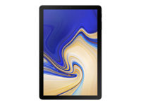 Samsung Galaxy Tab S4 - tablette - Android - 64 Go - 10.5