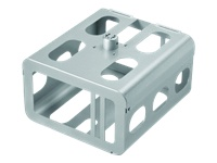 Picture of Vogel's Professional PPA 310 - mounting component (7093104)