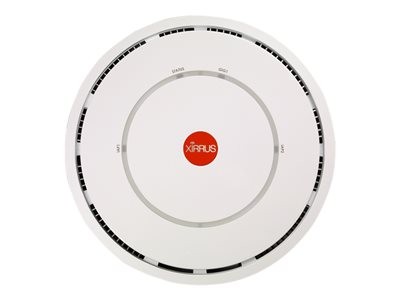 Xirrus X2-120 Wireless access point with 3 years of XMS-Cloud Wi-Fi 2.4 GHz, 5 GHz