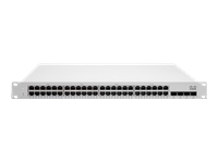 Cisco Meraki Switch MS225-48-HW