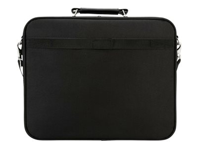 Targus Traditional Notepac notebook carrying case