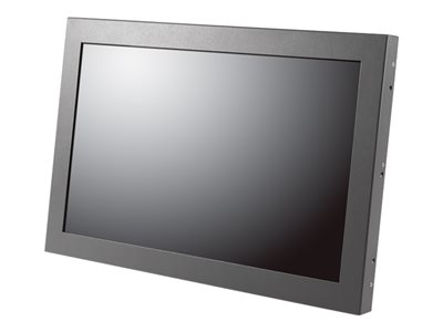 GVision O19AH-CV LED monitor 19INCH open frame touchscreen 1280 x 1024 250 cd/m²