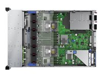 HPE ProLiant DL380 Gen10 Performance - Server