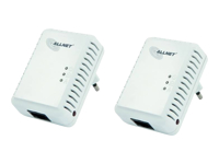 ALLNET Powerline ALL168250 - Bridge