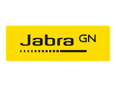 Jabra Speak 810 Power External Kit - strømkabelsett