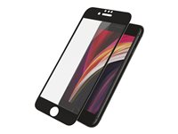 PanzerGlass Case Friendly sort for Apple iPhone 6, 6s, 7, 8, SE (2. generation)