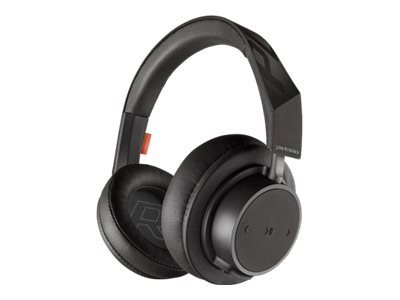 Casque Audio High Tech Eleclerc