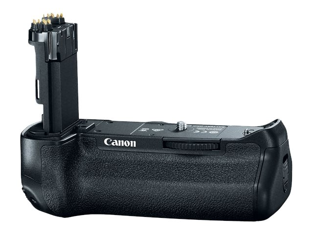 Image of Canon BG-E16 - battery grip