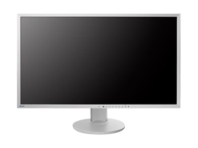 FlexScan EV3237WFS3 - écran LED - 31.5""