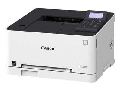Canon imageCLASS LBP612Cdw Printer color Duplex laser Legal 1200 x 1200 dpi