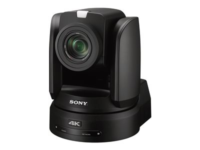 Sony BRC-X1000/1 - conference camera