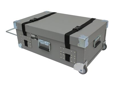 JELCO Non-ATA Storage Case NSBS-Y Projector carrying case