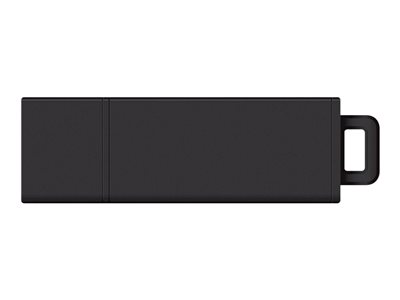 Centon DataStick Pro 2 USB flash drive 16 GB USB 3.0 black