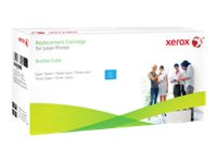 Xerox Brother HL-3152 - Cyan - cartouche de toner (alternative pour: Brother TN246C) - pour Brother DCP-9017, DCP-9022, HL-3142, HL-3152, HL-3172, MFC-9142, MFC-9332, MFC-9342