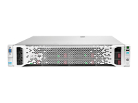 HP ProLiant DL380e Gen8 - Server