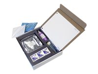 Xerox Cleaning and Maintenance Kit Scanner maintenance kit for P/N: XDM47