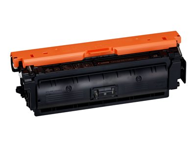 On-Site Laser Compatible Toner Replacement for Canon 040H Yellow Cartridge 040 Hi-Capacity Works with: imageCLASS LBP712cdn