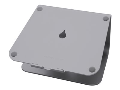 Rain Design mStand 360 Notebook stand space gray