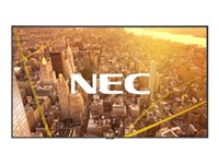 NEC MultiSync C431 43INCH Class C Series LED display interactive digital signage