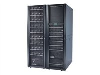 APC Symmetra PX 96kW Scalable to 160kW - Tableau d'alimentation