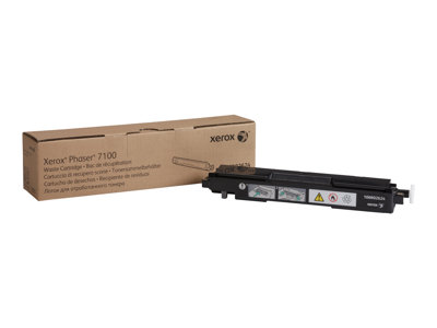Xerox Phaser 7100 Waste toner collector f