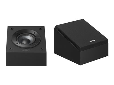 Sony SS-CSE - height channel speakers - for home theater