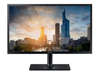 Samsung S27H650FDN SH65 Series LED monitor 27INCH 1920 x 1080 Full HD (1080p)