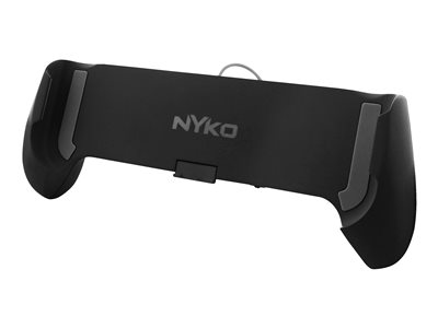 Nyko Shock FEETNFEET Rock Gamepad attachment for game console for Nintendo S
