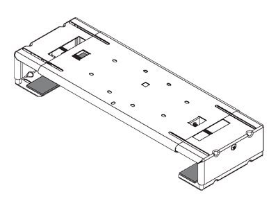 Peerless Designer DS25-SV - mounting component