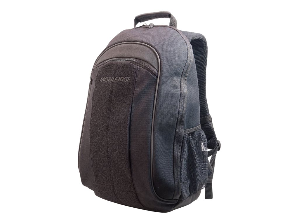 """Mobile Edge ECO 15.6"""" to 17.3"""" Laptop Backpack notebook carrying backpack"""