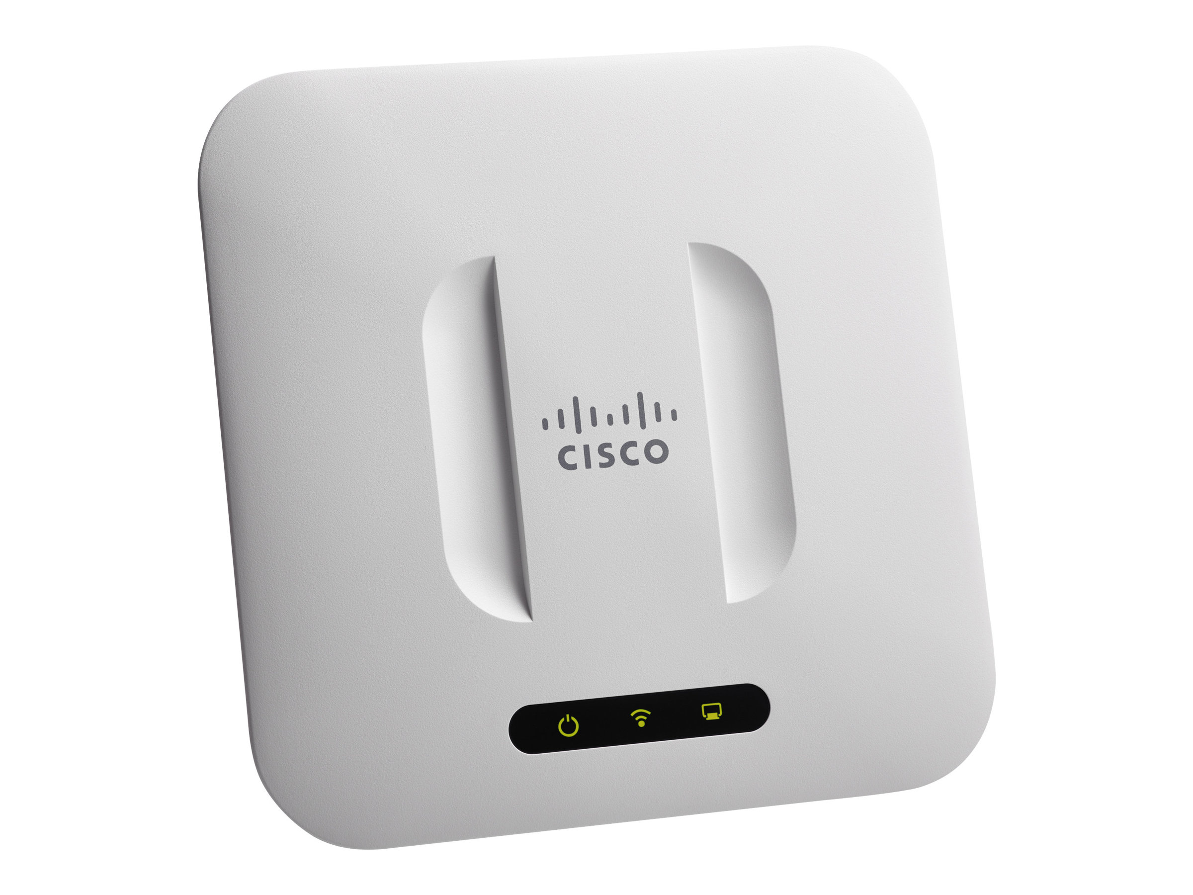 Cisco Small Business WAP371 - Drahtlose Basisstation - Wi-Fi - Dualband