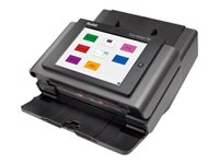 Kodak Scan Station 710 Document scanner Duplex  600 dpi x 600 dpi
