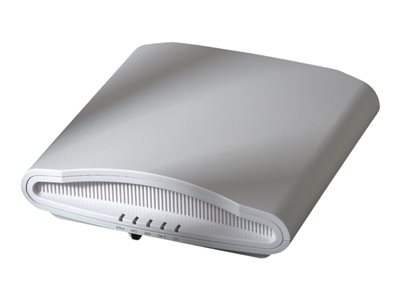Ruckus ZoneFlex R710 Wireless access point Wi-Fi Dual Band