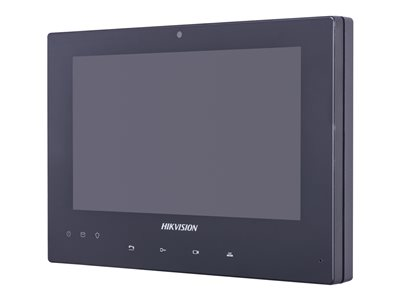 Hikvision DS-KH8340-TCE2 Video intercom system wired 7INCH LCD