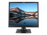 Planar PLL1710 LED monitor 17INCH (17INCH viewable) 1280 x 1024 SXGA 250 cd/m² 1000:1 5 ms