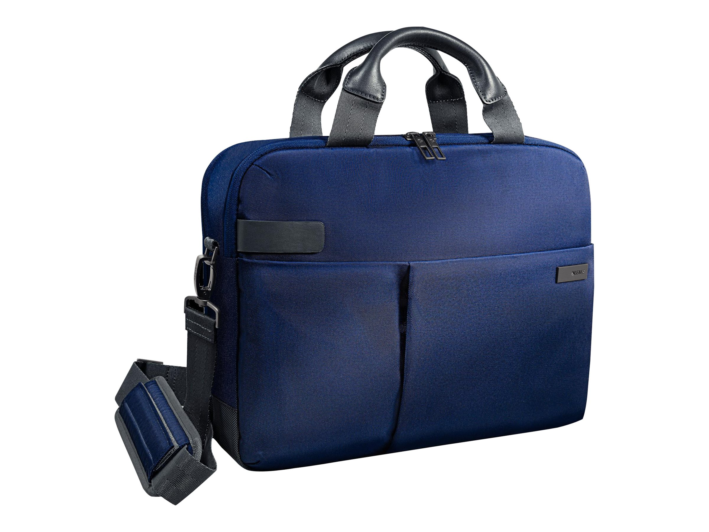 Leitz Complete Smart Traveller - Notebook-Tasche - 33.8 cm (13.3